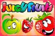 Игровой автомат Juicy Fruits онлайн бесплатно